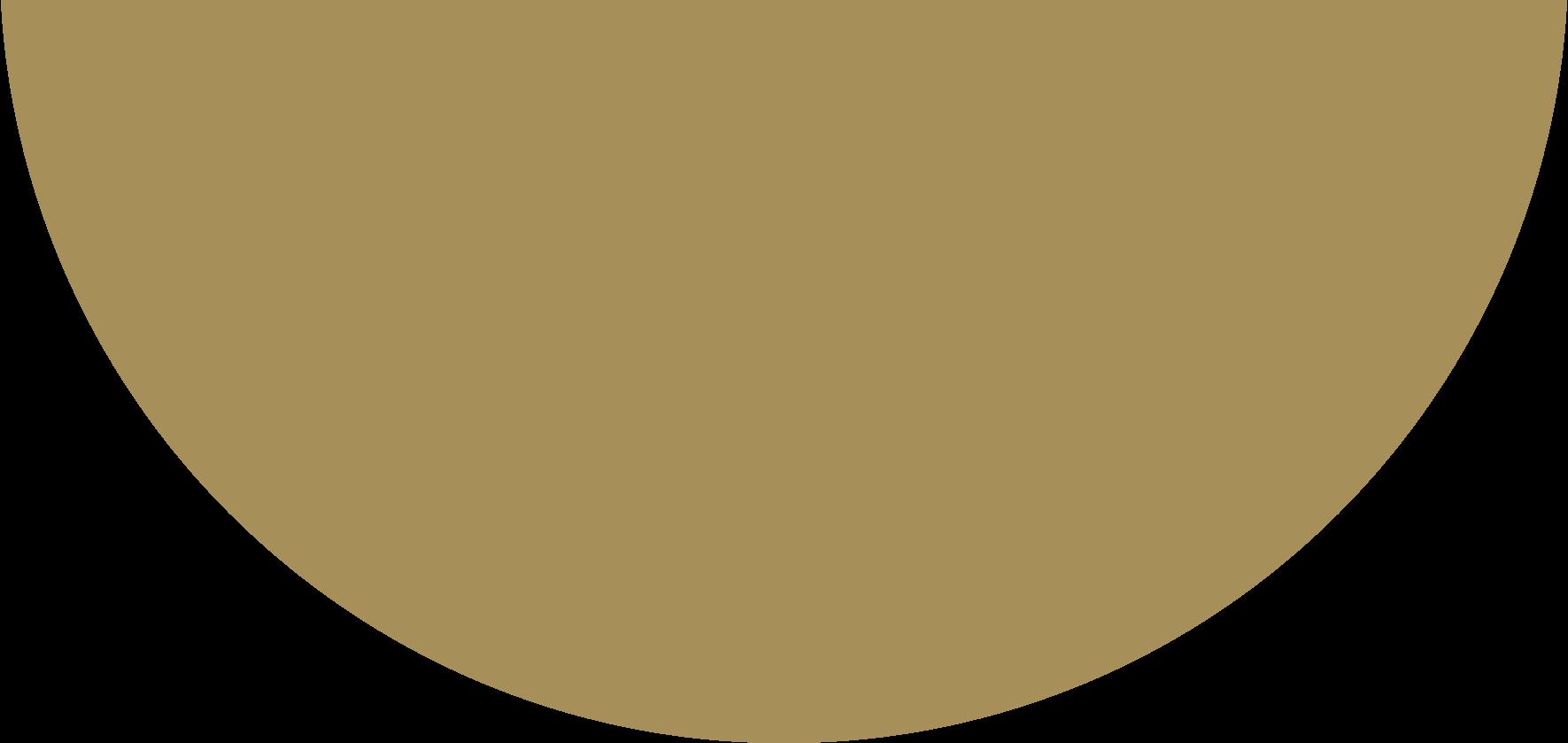Sciolto strijktrio